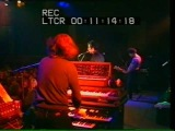 The Stranglers Guildford 19/11/78 Part 1
