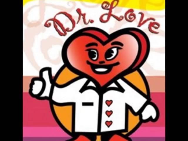 Lazybox - Dr. Love (CJ SanDr Remix)
