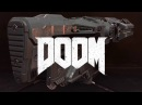 Mick Gordon - BFG Division DOOM 2016 Gamerip