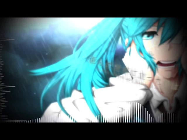 [AMV]Fantastic remix from Dj-Jo. Unravel feat. Hatsune Miku. Tokyo Ghoul oppening.