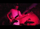 Bad Dream - Merry-go-round (Live, Beerbar, Kherson)