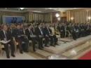 Назарбаев отругал полицейских за беспредел с народом Казахстана Злой Елбасы руг