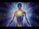 Медитация перед сном   Генератор Счастья Ключ к Освобождению Души 🙏🙏🙏