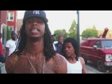 Mikey Dollaz - A Lot of Smoke (Vagabond G mix) filmed by @SheHeartsTevin