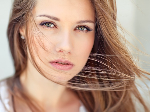 ШАМПУНЬ ИЗ ПИЩЕВОЙ СОДЫ - магия роста ваших волос! » Freewka.com - Смотреть онлайн в хорощем качестве