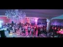 Сейтасан и Зарина ( Свадьба в Крыму) (Full Frame production) 2016
