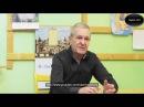 Виктор Коршунов Беседа о Луне внеземных цивилизациях и многом другом