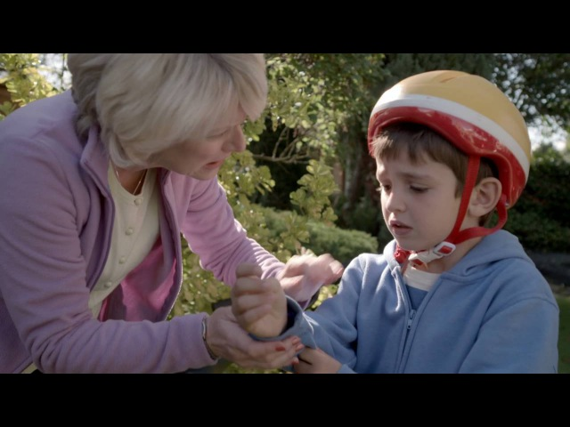 Topsy Tim 208 - NEW BIKES   Topsy and Tim Full Episodes