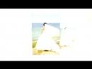 Слайдшоу Кристина и Дима Грозные Свадьба 27 августа 2016г