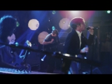 Cage The Elephant - Aint No Rest For The Wicked (Guitar Center Sessions on DIRECTV)