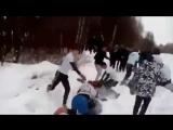  ОФ Vine    Рубка   ~ by ✖Лесной Хулиган✖