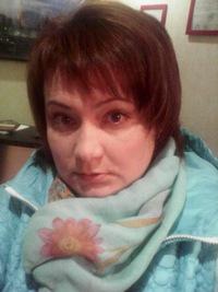 Майя Ибрагимова