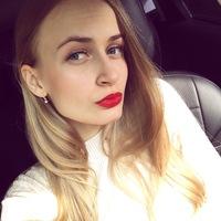 ВКонтакте Анжела Аксенова фотографии