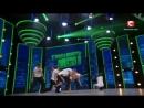 Коллектив Power Sector из Энергодара - Танцуют все 7 - Кастинг в Запорожье-1