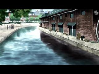 Naruto: Shippuuden 489 серия / Наруто: Ураганные хроники русские субтитры Risens Team