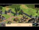 Age of Empires II: HD Edition - русский цикл. 16 серия.