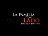 La Familia de al Lado 60 серия