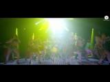 Daaru Peeke Dance Kuch Kuch Locha Hai Sunny Leone, Ram Kapoor, Navdeep Chhabra Evelyn Sharma (convert-video-online.com)