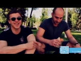 Лучшие моменты из сериала Непосредственно Каха 2 KlizmaTV