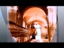 38.4 Свадьба Иветти состоялась лишь благодаря эксперименту Альбиери. Альбиери создав клона сделал счастливыми Иветти и Леонидаса