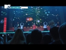 Жанна Фриске - Портофино, А на море белый песок (Big Love Show 2010)