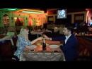Влюбленный Бродяга  Азнавур Пашаян Official Klip ArmRadioStudio Kavkaz (муз Kairat Nyrtas).mp4