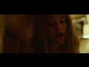 Риз Уизерспун - Дикая / Reese Witherspoon - Wild ( 2014 )