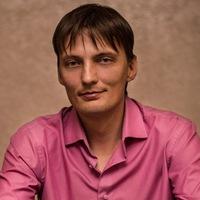 Виктор Зубрик