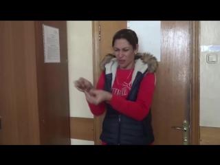 Узбекские проститутки-транссексуалы  украли несколько собак породы чихуахуа