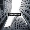 EVGENIY SHAVROV | VIDEO