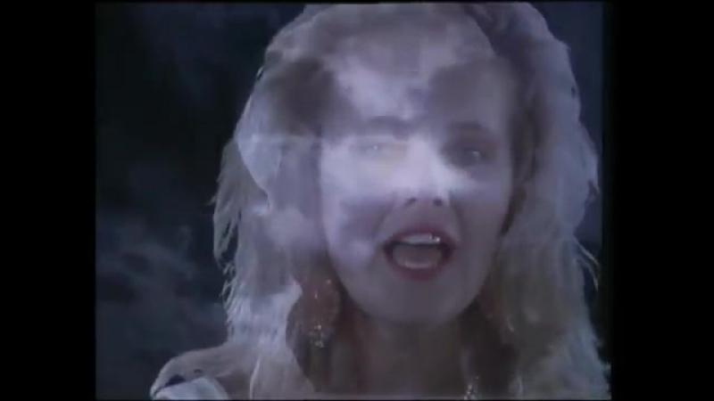 Mike Oldfield ft. Anita Hegerland - Innocent (1989)