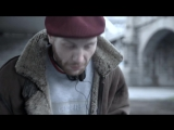 Bad Balance feat. Al Solo - На капоте