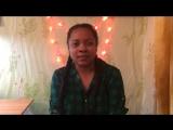 Видеоотзыв Филана Мадагаскар
