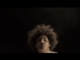 YouTube_-_GOTAN_PROJECT_-_La_Gloria__official_video_