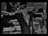 Johnnie Ray Such a night 1954