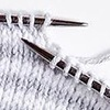 Метелица | Вязание и декор