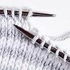 Вязание | Схемы и описания