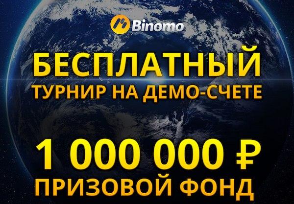 бинарный опцион на рубли