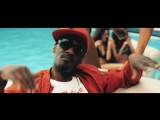 Ice Mc ft. Nico Heinz &amp Max Kuhn - Do The Dip (Official Video)