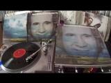 Marty Robbins - Its A Sin(1)