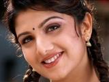 Rambha Telugu Hit Songs  Top 10 Super Hit Video Songs  Video Jukebox  Mango Music
