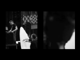 WhoMadeWho - Spejlvendt i VEGA (Two Feet Off Ground &amp Every Minute Alone)
