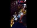 Парад невест парадневестсамара парадневест2017 partybus party samara музыка деньрождения девишник мальчишник выпускной свадьба самара корпоратив караоке светомузыка арендалимузинов арендаавтобусов клуб наколесах патибассамара детскийденьрождения вечеринка веселье partybussamara сондляслабаков патибас танцы аренда арендаавтонасвадьбу выпускник последнийзвонок