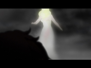 Dante's Inferno - An Animated Epic (2010) 720p