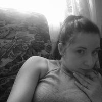 Ирина Винтер