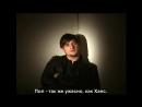 """полный эротический фильм """"Постельные сцены"""" (Bedways 2010) 720hd"""