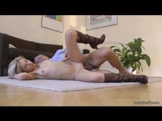Порно онлайн, подборка отличных секс видео - FULLXX.NET