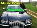 MrCredo Автобан Official track 2002