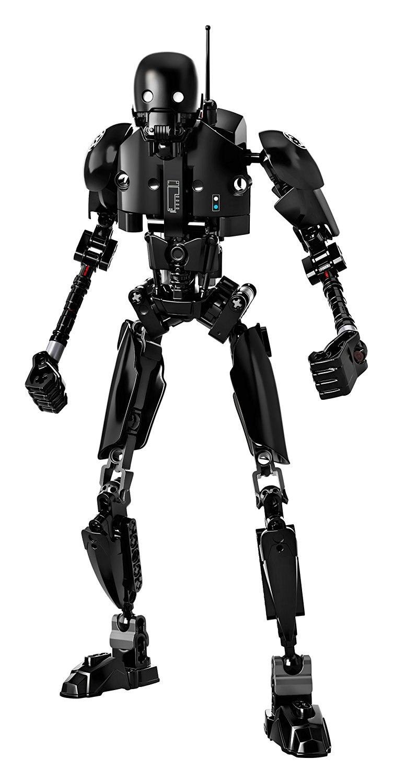 Фигурка дроида K-2SO Star Wars