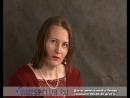 Наталья - медик, историк и любительница путешествий на авто ждет отклика в СПб 703-83-45 для аб,14503